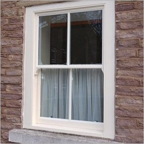 leeds sash windows