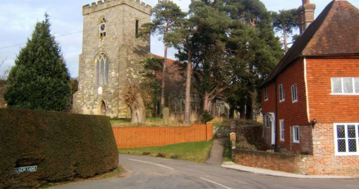 period property planning permission leeds