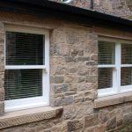 sash window replacement leeds