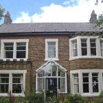 sash window restoration leeds