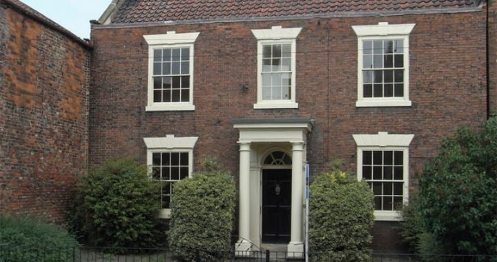 insulating heritage windows leeds