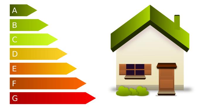energy efficient period windows leeds